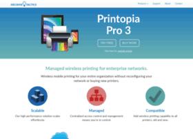 printopiapro.com