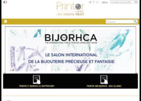 printor.fr