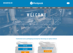 printpack.com