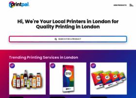 printpallondon.co.uk