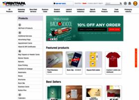 printpapa.com