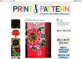 printpattern.blogspot.com