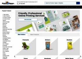 printplace.com