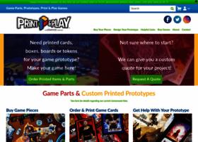 printplaygames.com