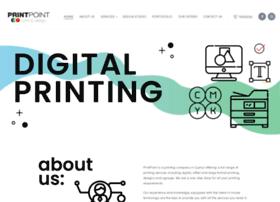 printpoint.com.cy