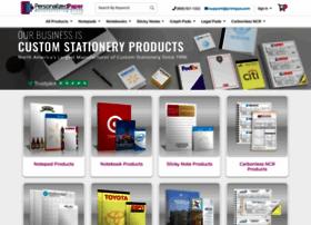 printpps.com