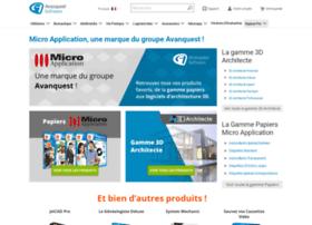 printpratic.microapp.com