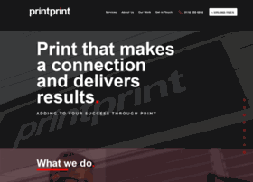 printprint.co.uk