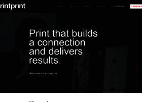 printprint.co.uk