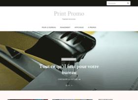 printpromo.fr