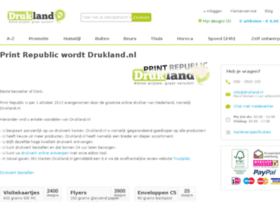 printrepublic.nl