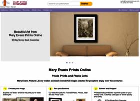 prints-online.com