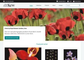 prints.kew.org