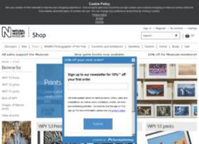 prints.nhmshop.co.uk