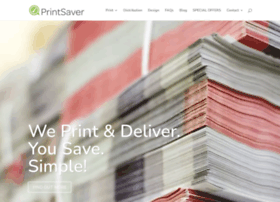 printsaver.co.nz
