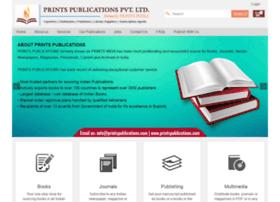 printsbooks.com