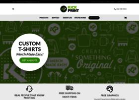 printsforcents.com