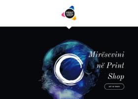 printshop-ks.com