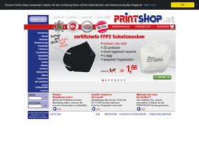 printshop.at