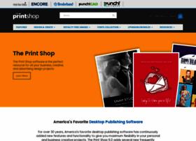printshop.com