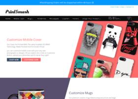 printsmash.com