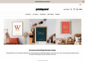 printspace.com.au