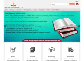 printspublications.com