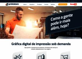 printstore.com.br