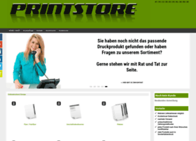 printstore.powerdruck-europe.com