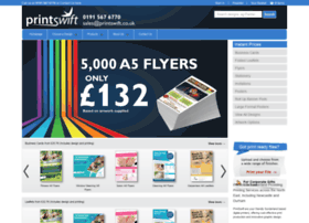 printswift.co.uk