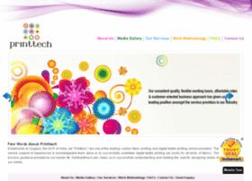 printtech.co.in