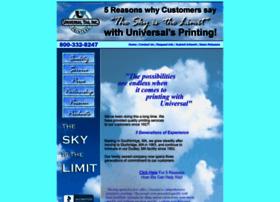 printthesky.com