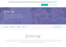 printui.com