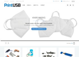 printusb.com