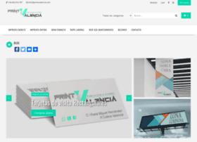 printvalencia.com