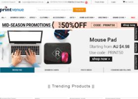 printvenue.com.au