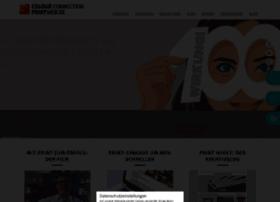 printweb.de
