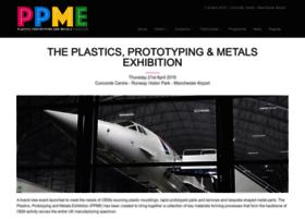 printweeklive.com