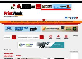 printweekmea.com