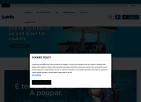 prioenergy.com