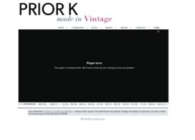 prior-k.com