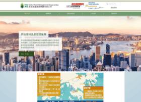prior.com.hk