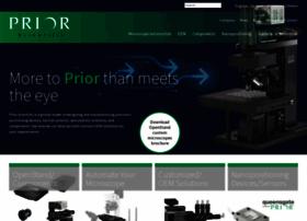 prior.com