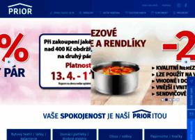 prior.cz