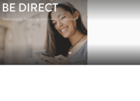 Priorguest.com