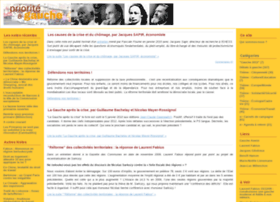 prioriteagauche.typepad.fr