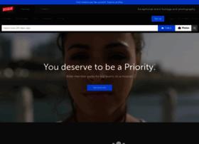priority.dissolve.com