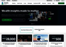 priority.standardchartered.com.hk