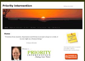 prioritycoachingblog.com