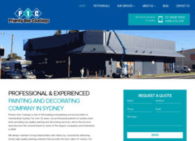 prioritycoatings.com.au